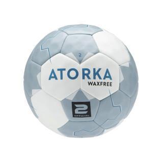 Ballon Atorka H500 Wax free Taille 2