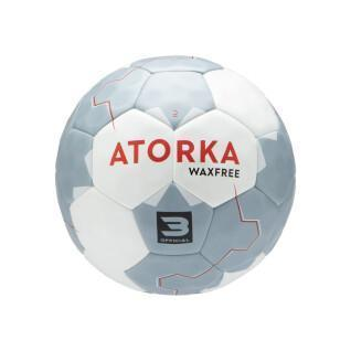 Ballon Atorka H500 Wax free Taille 3