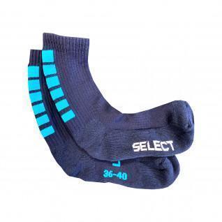 Selecteer Speciale Kleuren Sokken
