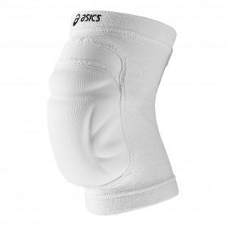 Asics Performance Knee Knee Pads(x2)
