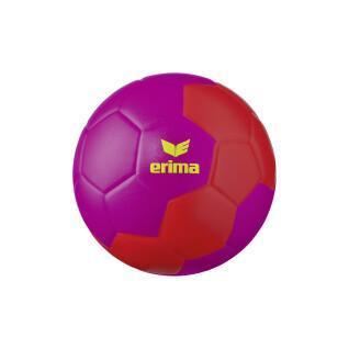Ballon Erima Pure Grip Kids T0