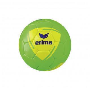 Ballon Erima Future Grip Pro taille 2