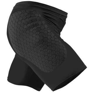 """Beschermende shorts voor kinderen McDavid Hex """"Striker"""""""