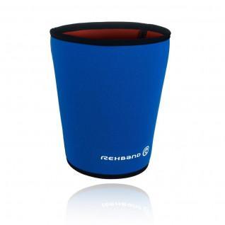Beenwarmer Rehband basic 3mm