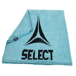 Handdoek Select microfibre