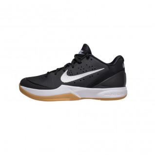 Schoenen Nike Air Zoom HyperAttack noir