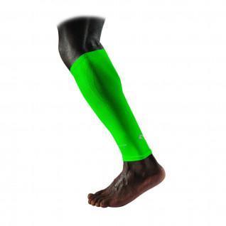 Manchons de compression McDavid jambe ACTIVE