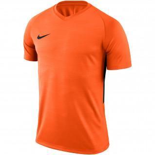 Nike Tiempo Premier Jersey