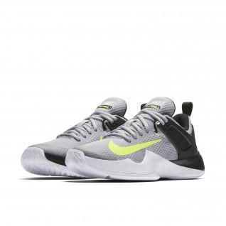 Damesschoenen Nike Air Zoom Hyperace