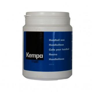 Kempa Hars 200ml