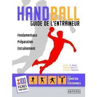 Handbal - Coach's Gids