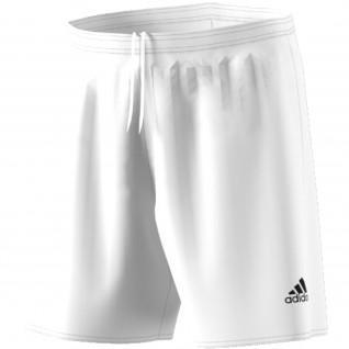 adidas Parma Shorts Parma 16
