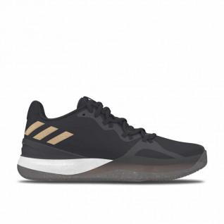 adidas Crazylight Boost 2 Schoenen