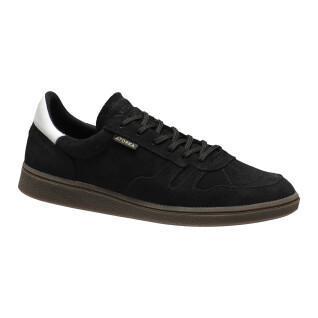 Schoenen Atorka GK500
