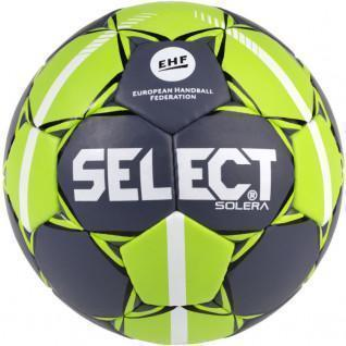 Ballon Select HB Solera
