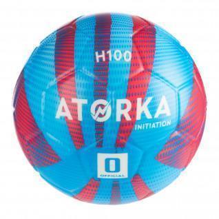 Atorka H100 INITIATIE kinderballon
