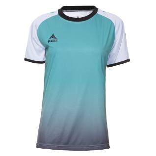 Dames-T-shirt Select Player Femina