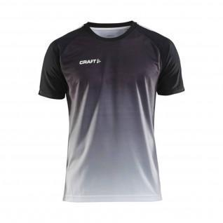 Craft pro control fade jersey