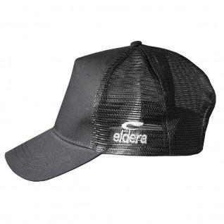 Eldera Trucker Cap