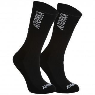 Sokken Atorka H500