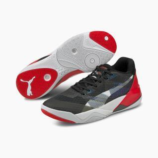 Schoenen Puma Eliminate Power