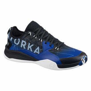Atorka H900 Snellere Schoenen