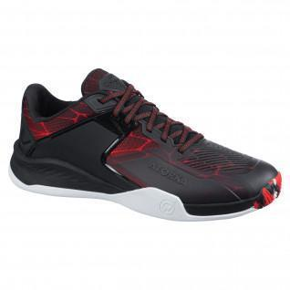 Atorka H900 Sterkere schoenen