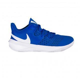 Schoenen Nike Hyperspeed Court