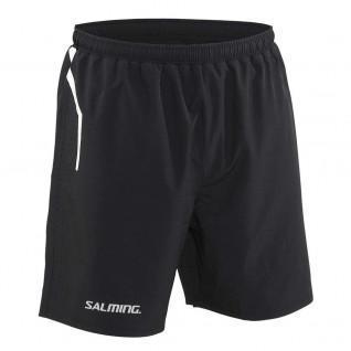 Korte Salming Pro Training