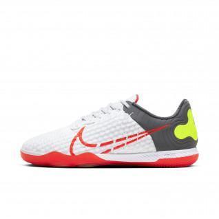 Nike Reactgato Schoenen