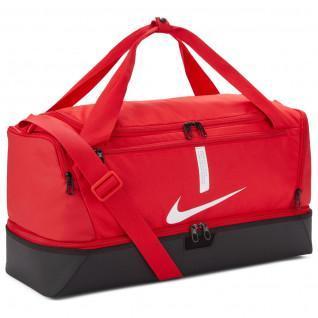 Sporttas Nike Academy Team M