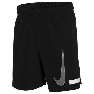 Nike Dynamic Fit GX Kids Shorts