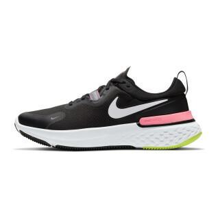 Damesschoenen Nike React Miler