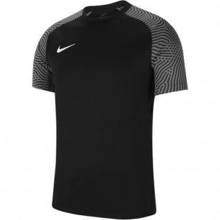 Nike Dynamic Fit Strike II trui voor kinderen