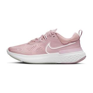 Damesschoenen Nike React Miler 2