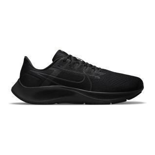 Schoenen Nike Air Zoom Pegasus 38