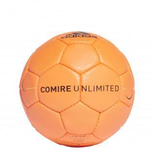 Ballon adidas Comire Unlmtd