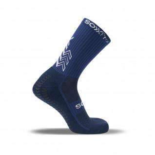 SOXPRO Grip & Anti Slip Sok