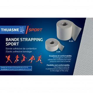 Sportband Thuasne 6CM