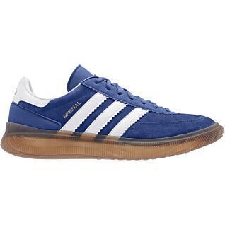 Schoenen adidas Spezial Boost