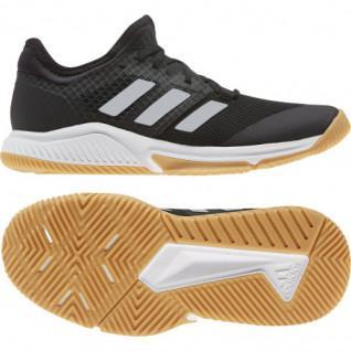 Damesschoenen Adidas Court Team Bounce