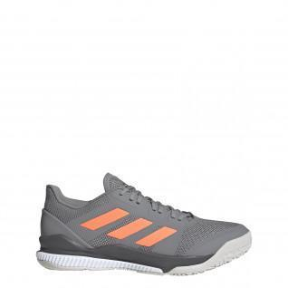 Chaussures adidas Stabil Bounce [Grootte 371/3]