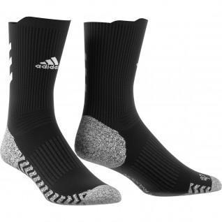 adidas Alphaskin Traxion UL Socks