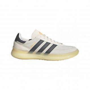 adidas Spezial Boost Shoes