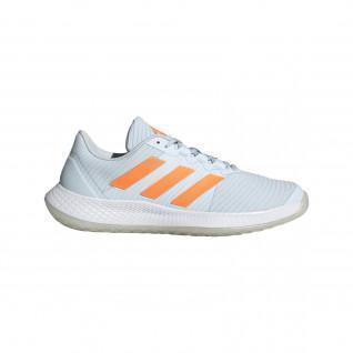 Damesschoenen adidas ForceBounce Handball