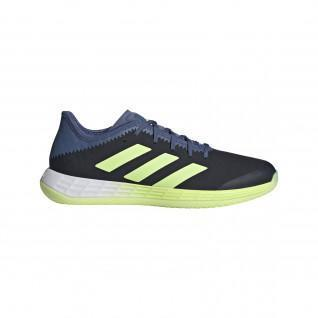 Schoenen adidas Adizero FastCourt P