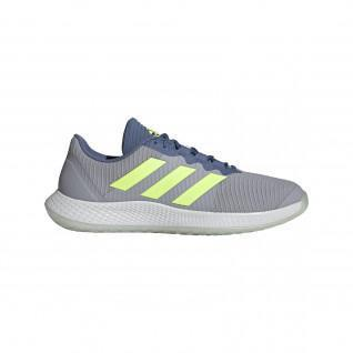 Schoenen adidas Force Bounce Handball
