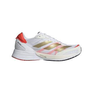 Hardloopschoenen voor dames adidas Adizero Adios 6 Tokyo