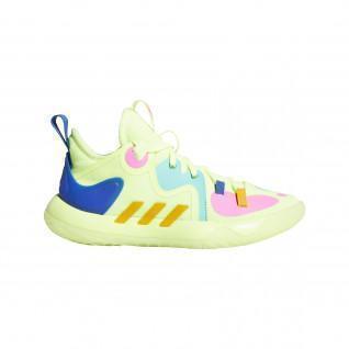 adidas Harden Step-Back 2.0 Kinderschoenen
