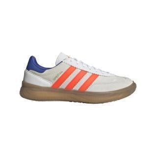 Handbalschoenen adidas HB Spezial Pro